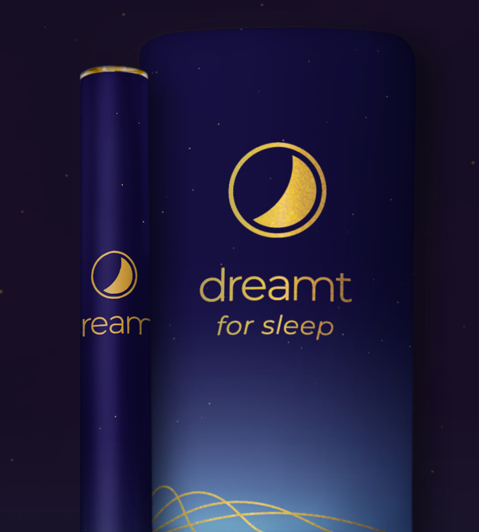 Dreamt.png